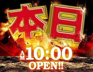 today_40.jpg