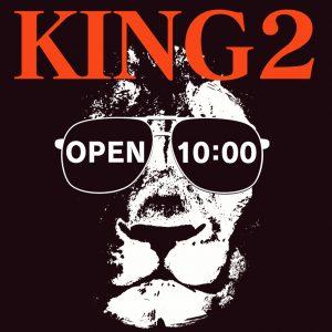 king2_10open-2_6.jpg
